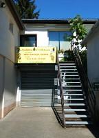 salle ewttm mulhouse