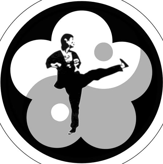 ewttm logo